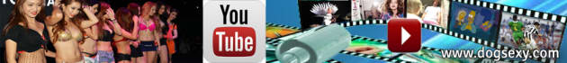 web-banner-design-header_ws_1388404063