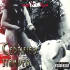 creative-brochure-design_ws_1439494370
