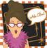 create-cartoon-caricatures_ws_1388434819