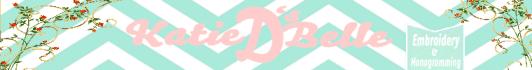 web-banner-design-header_ws_1388454590