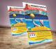 creative-brochure-design_ws_1439553786