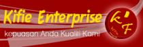 creative-logo-design_ws_1439565417
