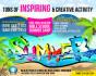 creative-brochure-design_ws_1439571877