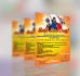 creative-brochure-design_ws_1439574180