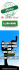 banner-ads_ws_1439619750