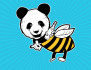 create-cartoon-caricatures_ws_1439652224