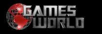 creative-logo-design_ws_1439670886