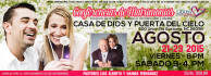 banner-ads_ws_1439752224