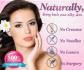 banner-ads_ws_1439764414