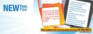 web-banner-design-header_ws_1388946069