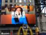 video-web-commercials_ws_1439787687
