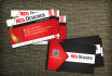 sample-business-cards-design_ws_1388995403