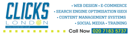social-media-design_ws_1439821521