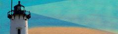 web-banner-design-header_ws_1389064833