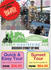 creative-brochure-design_ws_1439870746