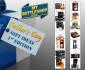 web-plus-mobile-design_ws_1439871800