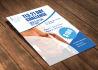 sample-business-cards-design_ws_1439898573