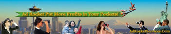 web-banner-design-header_ws_1389298579