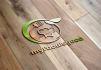 creative-logo-design_ws_1439913031