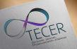 creative-logo-design_ws_1439917923