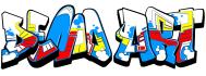 web-banner-design-header_ws_1389328387