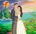 create-cartoon-caricatures_ws_1439920456