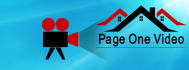 social-media-design_ws_1439926032