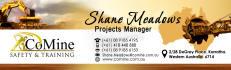 branding-services_ws_1439926623