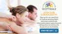 banner-ads_ws_1439968653