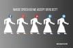 graphics-design_ws_1439974461