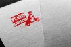 creative-logo-design_ws_1439992193