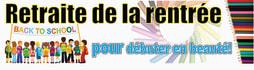 banner-ads_ws_1439993238