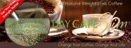 web-banner-design-header_ws_1389461976