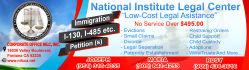 web-banner-design-header_ws_1389480046