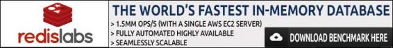 banner-ads_ws_1440043191