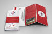creative-brochure-design_ws_1440046526