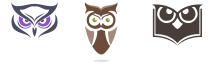 creative-logo-design_ws_1440054099