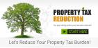 web-banner-design-header_ws_1389621816