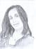 digital-illustration_ws_1389642353