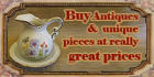banner-advertising_ws_1440122337