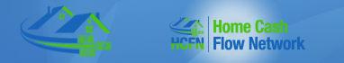 creative-logo-design_ws_1389718701
