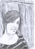 digital-illustration_ws_1389721070