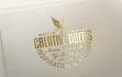 creative-logo-design_ws_1440159127