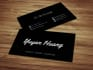 sample-business-cards-design_ws_1440160506