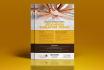 creative-brochure-design_ws_1440206975