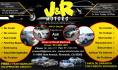web-banner-design-header_ws_1389838372