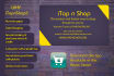 creative-brochure-design_ws_1370273157