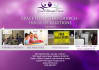 creative-brochure-design_ws_1440283267