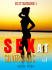 ebook-covers_ws_1389933886