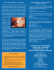 creative-brochure-design_ws_1389983518
